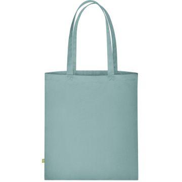 Organic Bag for Life